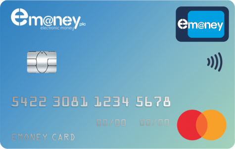 Emoney_MasterCard_example_new copy